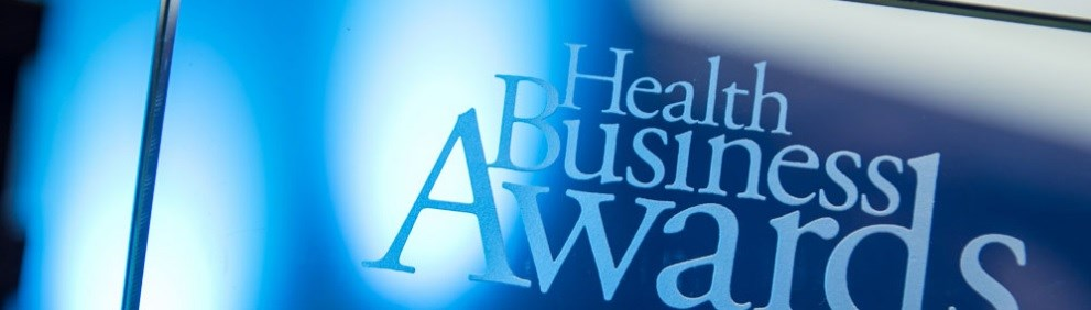 HealthBusinessAwards