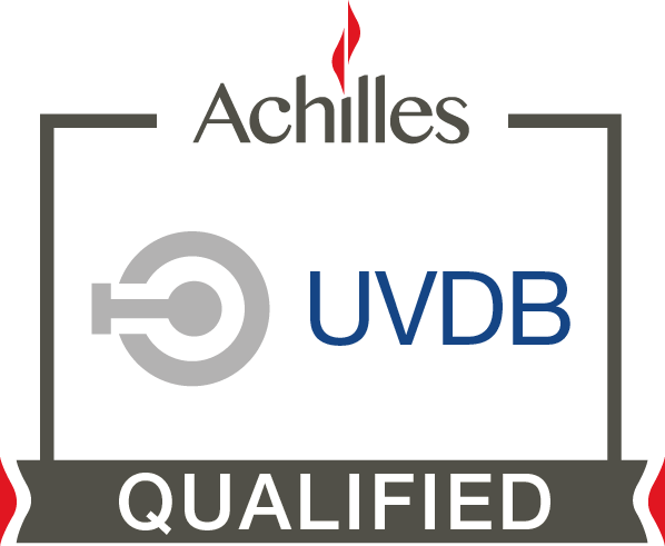 UVDM Qualified