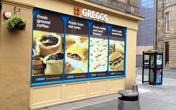 greggs-at-newcastle-city
